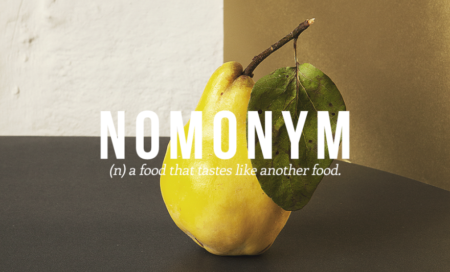 24 brilliant new words we should add to a dictionary for Cuisine urban dictionary