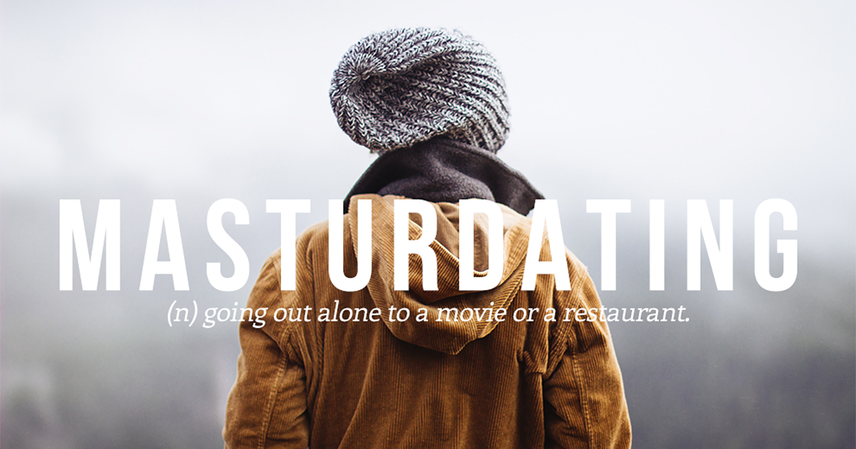 68 Brilliant New Words We Should Add To A Dictionary