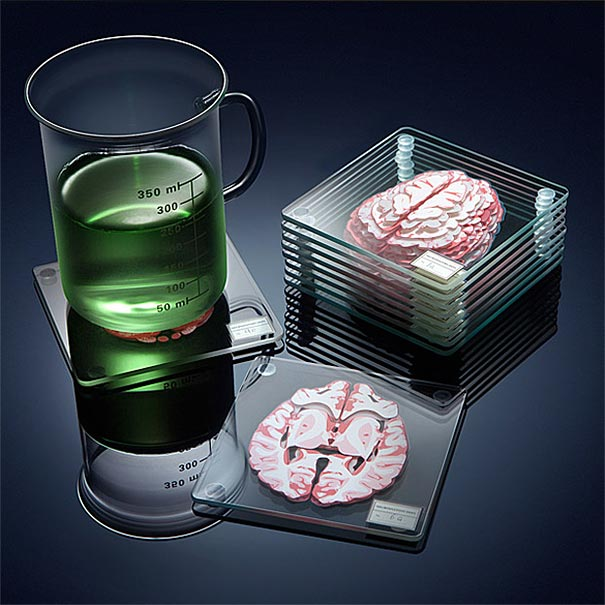 nerdy-brain-specimen-coasters-thinkgeek-1