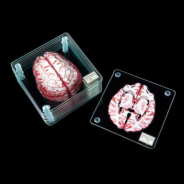 nerdy-brain-specimen-coasters-thinkgeek-3