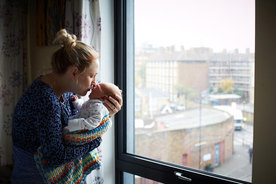 newborn-baby-photography-one-day-young-jenny-lewis-4