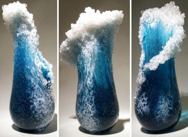 ocean-wave-vases-desomma-blaker-5
