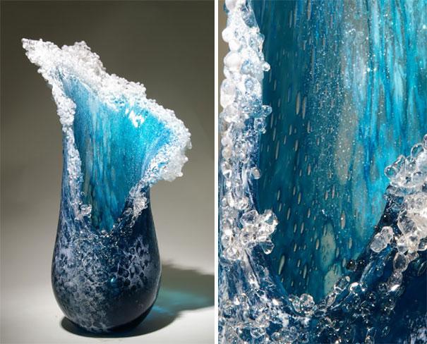 ocean-wave-vases-desomma-blaker-7