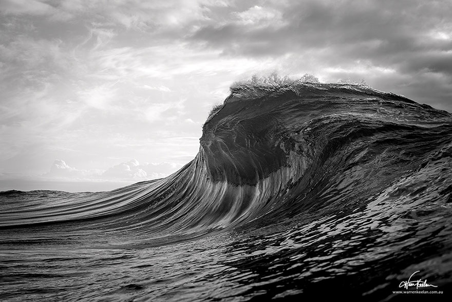 ocean-waves-water-light-warren-keelan-29