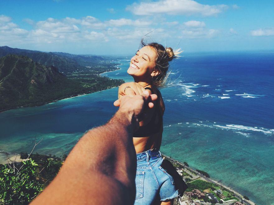photographer-model-surfer-couple-travels-world-jay-alvarrez-alexis-ren-6