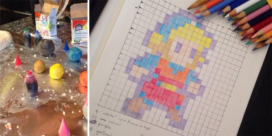 pixel-pie-art-jessica-clark-bojin-2