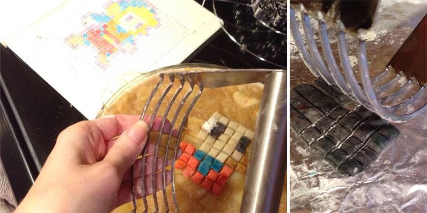 pixel-pie-art-jessica-clark-bojin-3