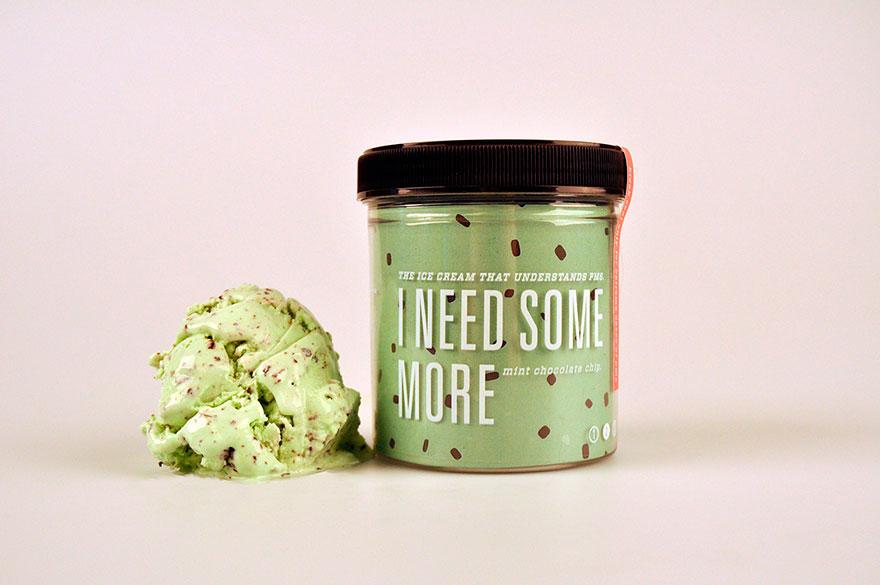pms-ice-cream-label-graphic-design-parker-jones-1