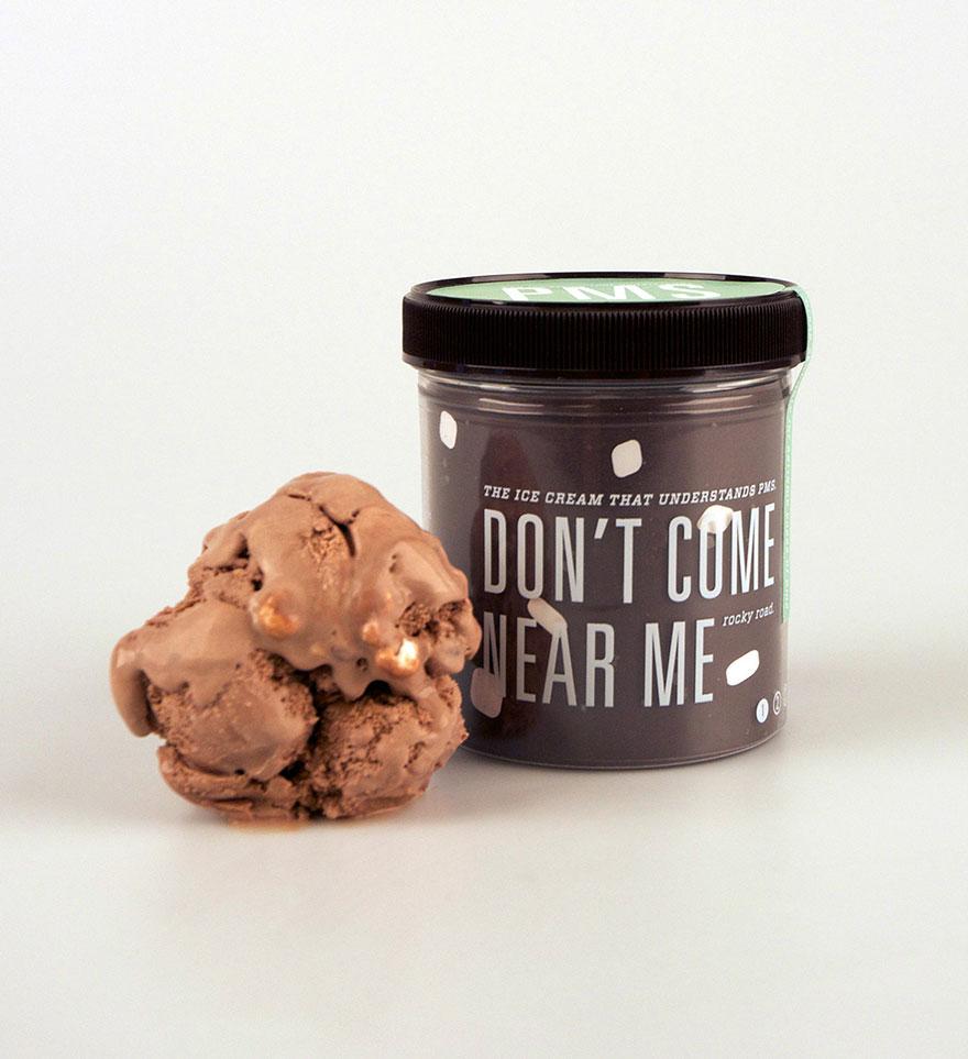 pms-ice-cream-label-graphic-design-parker-jones-11