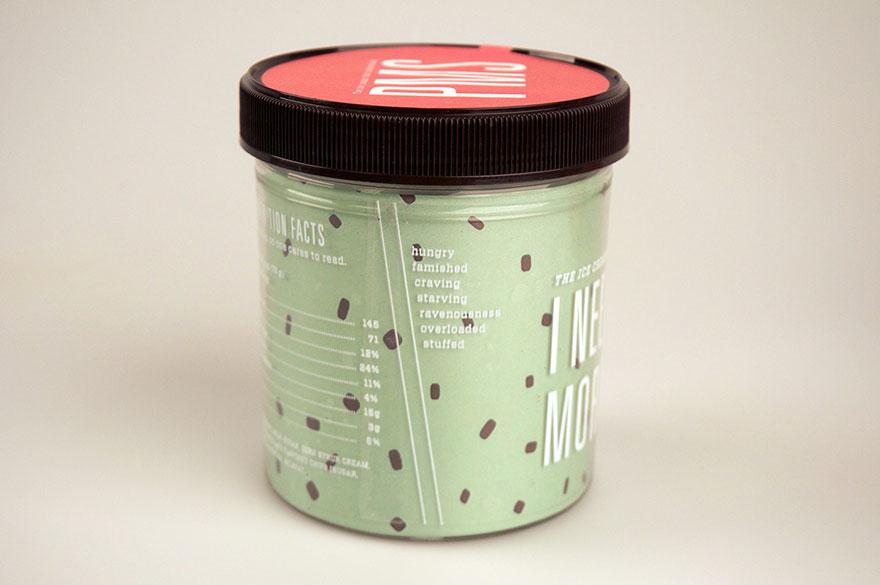pms-ice-cream-label-graphic-design-parker-jones-12