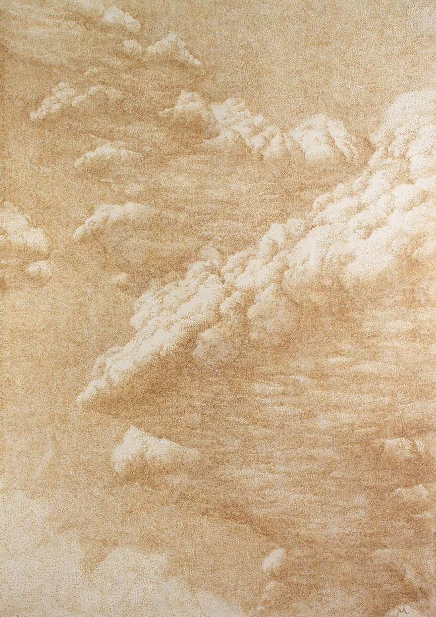 pointillism-incense-stick-burn-rice-paper-jihyun-park-16