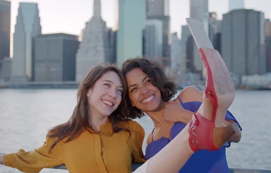 selfie-shoes-miz-mooz-9