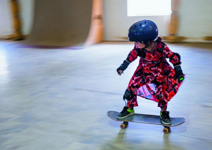 skateistan-skateboarding-girls-afghanistan-jessica-fulford-dobson-2