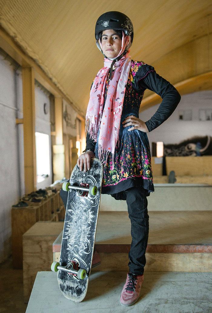 skateistan-skateboarding-girls-afghanistan-jessica-fulford-dobson-4