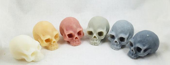 skull-shaped-soaps-eden-gorgos-2