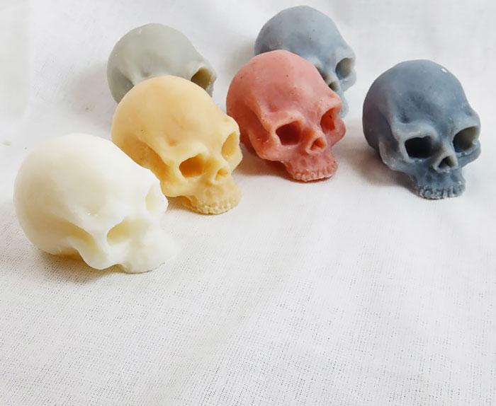 skull-shaped-soaps-eden-gorgos-3