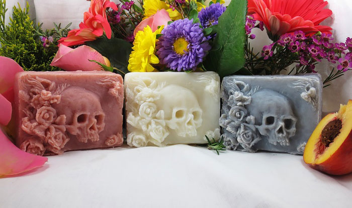 skull-shaped-soaps-eden-gorgos-4