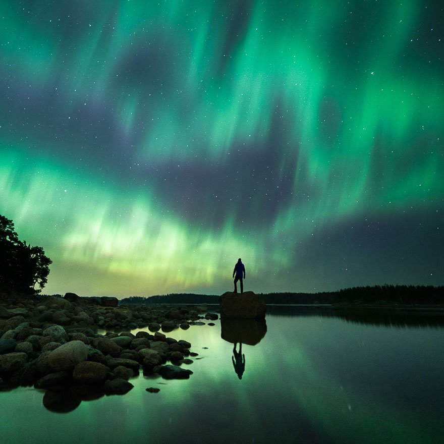stars-night-sky-photography-self-taught-mikko-lagerstedt-23