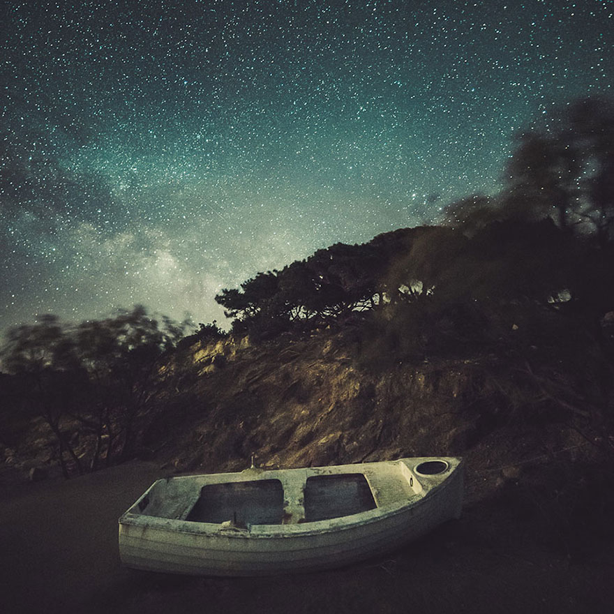 stars-night-sky-photography-self-taught-mikko-lagerstedt-6