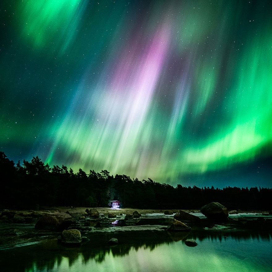 stars-night-sky-photography-self-taught-mikko-lagerstedt-8