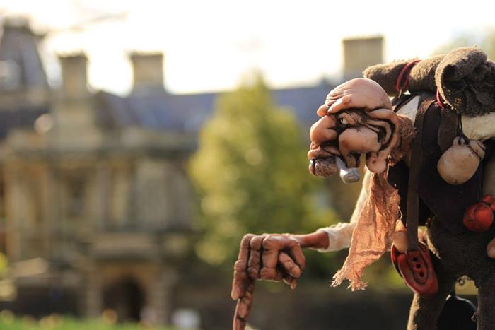 strange-creatures-sculptures-gnomes-16