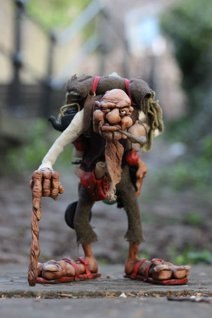 strange-creatures-sculptures-gnomes-19