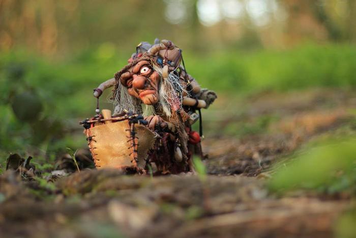 strange-creatures-sculptures-gnomes-28