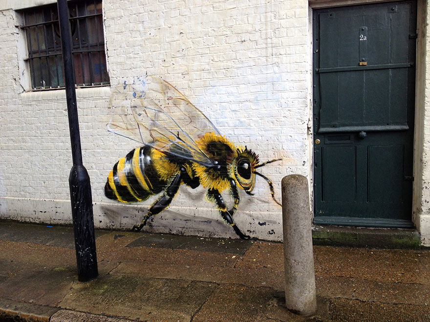 street-art-save-the-bees-louis-masai-10