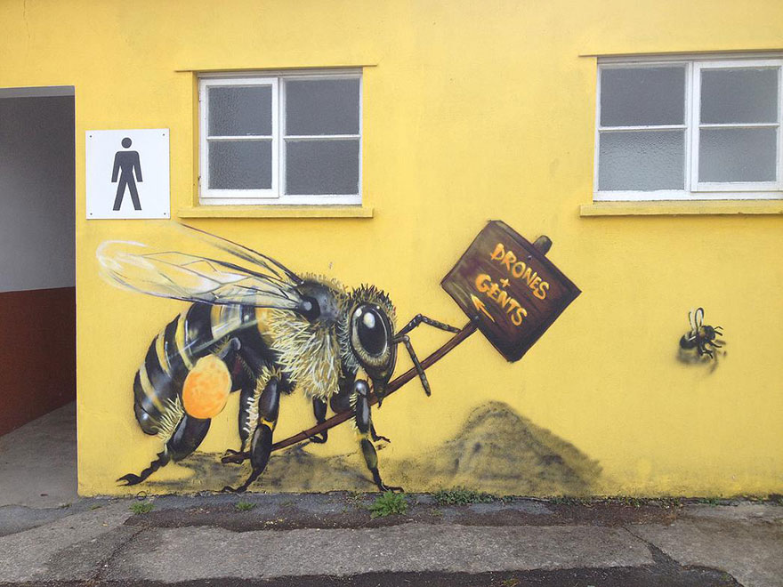 street-art-save-the-bees-louis-masai-11