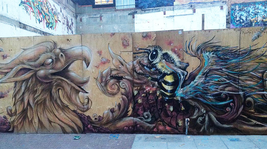 street-art-save-the-bees-louis-masai-12