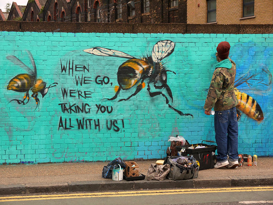 street-art-save-the-bees-louis-masai-8