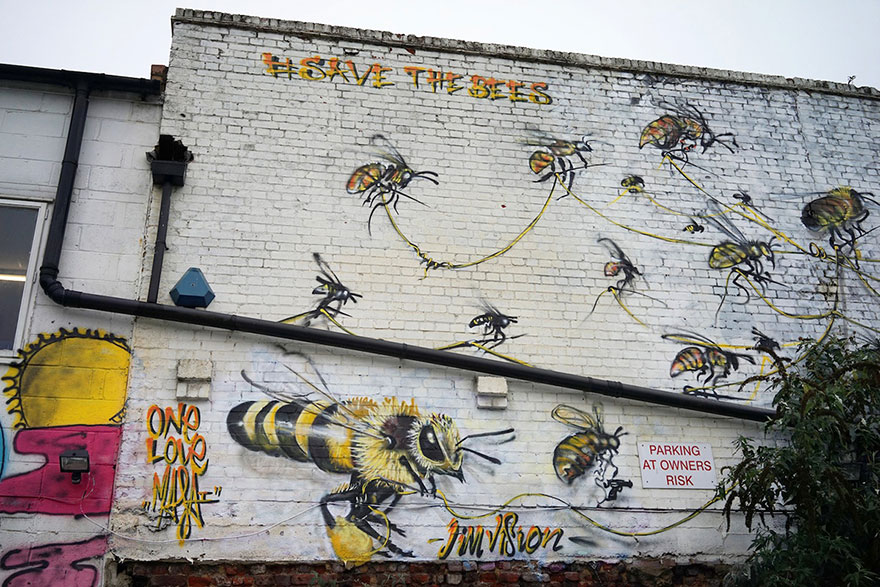 street-art-save-the-bees-louis-masai-9