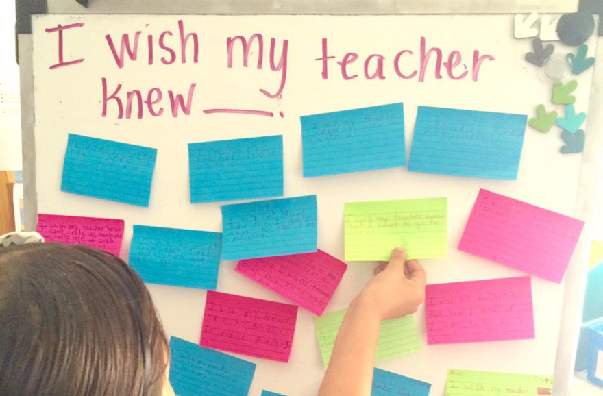 student-notes-iwishmyteacherknew-social-problems-kyle-schwartz-8