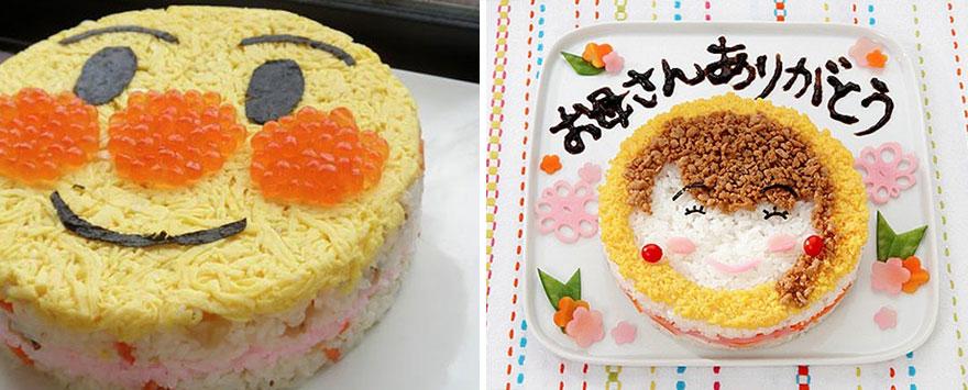 sushi-cake-japan