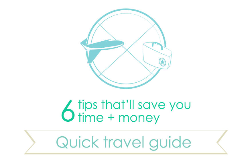 how to sign up for travel guides