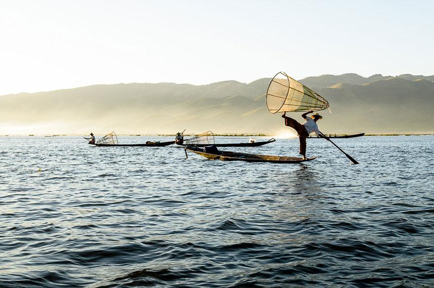 traveling-photography-adriaan-louw-myanmar-15