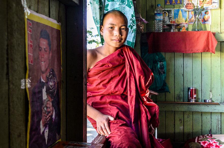 traveling-photography-adriaan-louw-myanmar-17