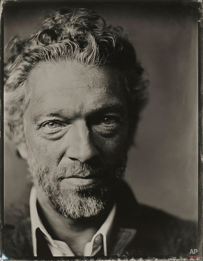 vintage-photography-sundance-celebrities-tintypes-2015-victoria-will-12