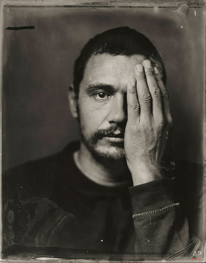vintage-photography-sundance-celebrities-tintypes-2015-victoria-will-13