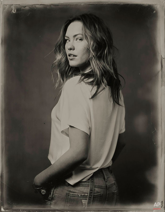 vintage-photography-sundance-celebrities-tintypes-2015-victoria-will-16
