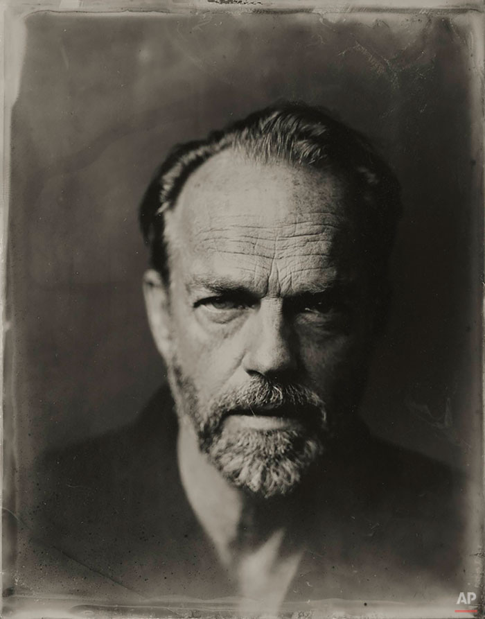 vintage-photography-sundance-celebrities-tintypes-2015-victoria-will-19