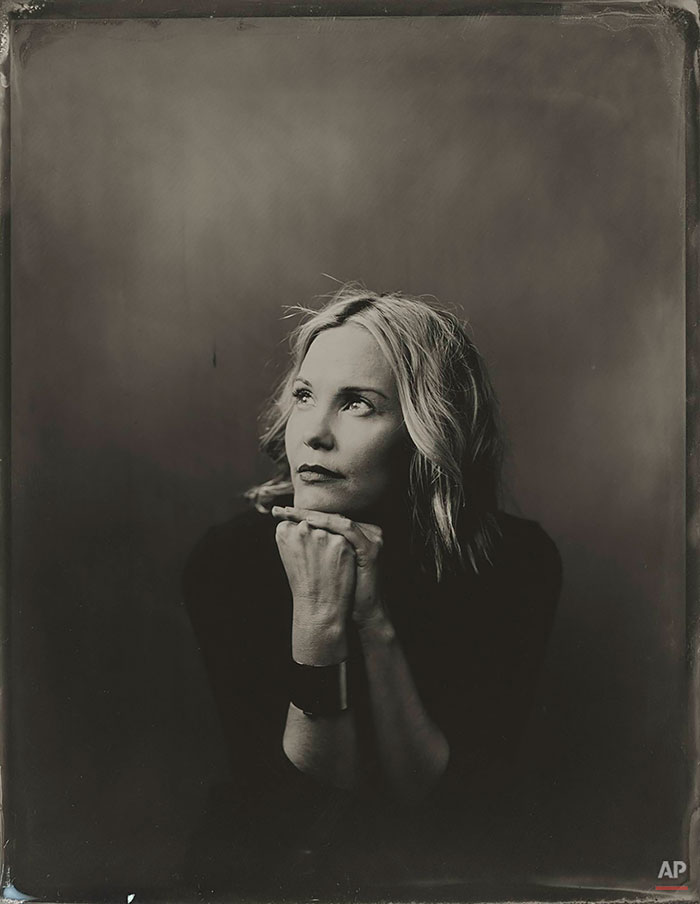 vintage-photography-sundance-celebrities-tintypes-2015-victoria-will-3
