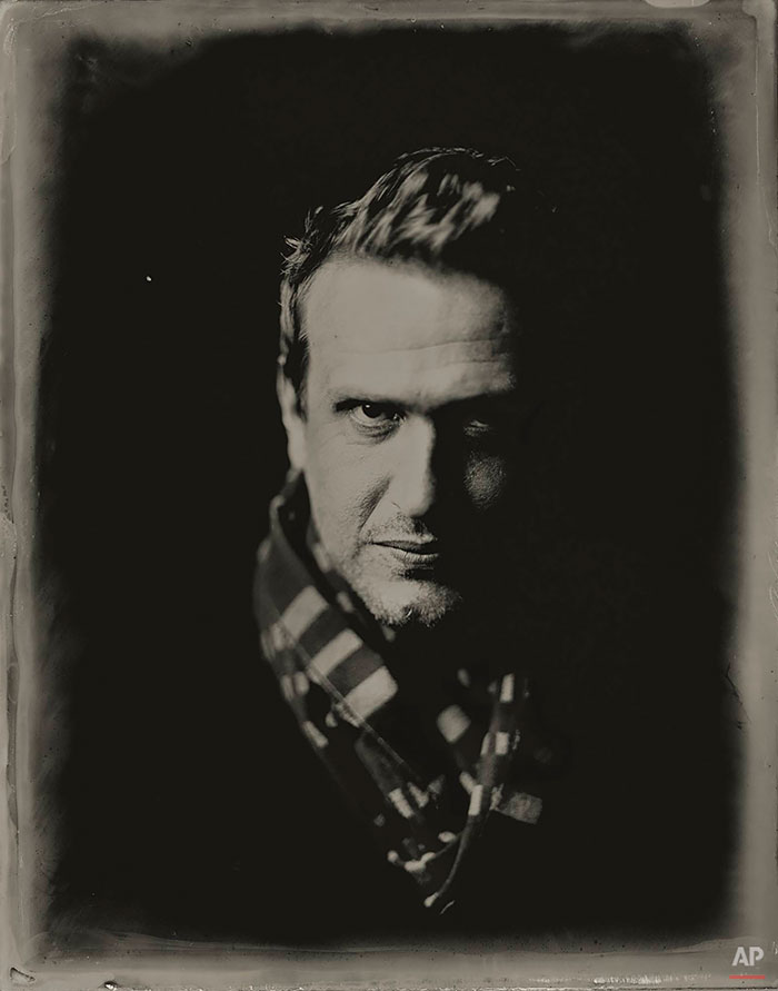 vintage-photography-sundance-celebrities-tintypes-2015-victoria-will-4