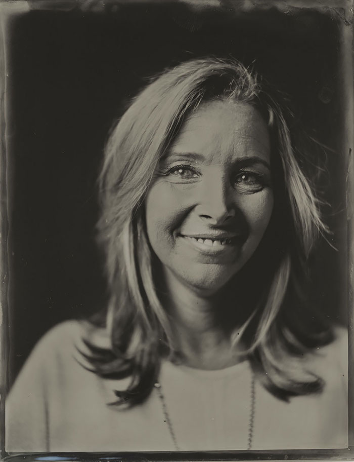 vintage-photography-sundance-celebrities-tintypes-2015-victoria-will-5