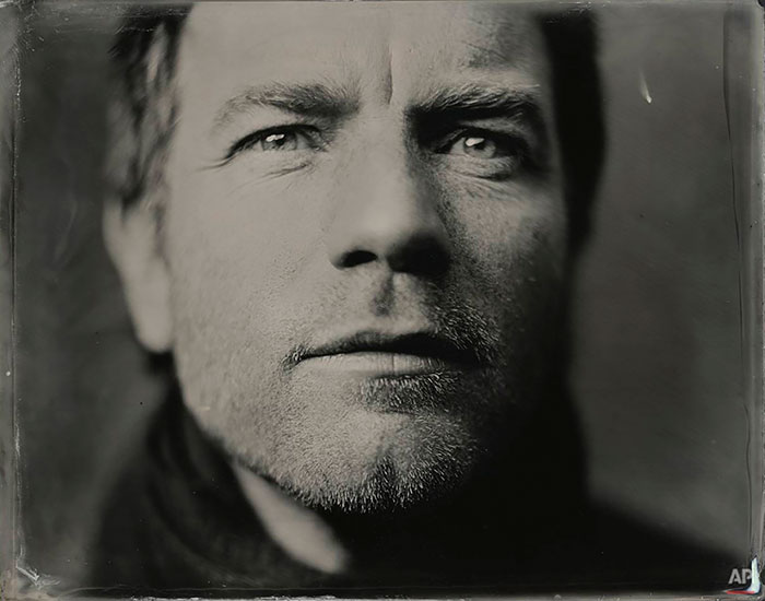 vintage-photography-sundance-celebrities-tintypes-2015-victoria-will-7