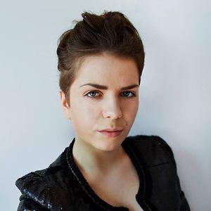 Jolita Vaitkutė