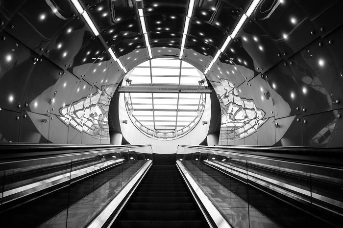Amazing Warsaw Underground
