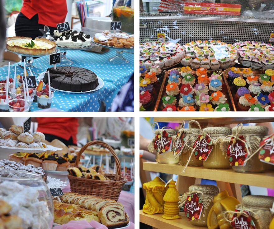 Sweetest Festival From Eastern Europe