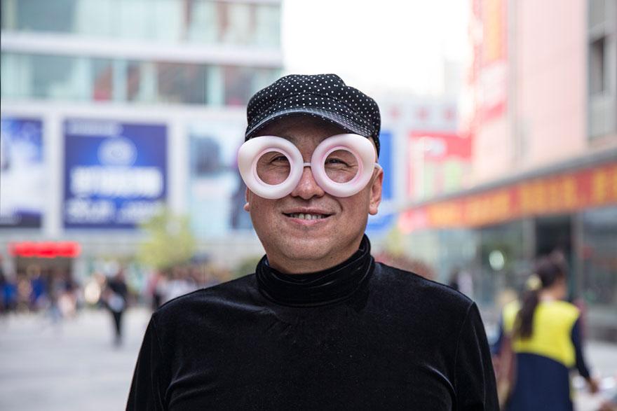 3-d-printed-eyewar-nasim-sehat-shanghai-4