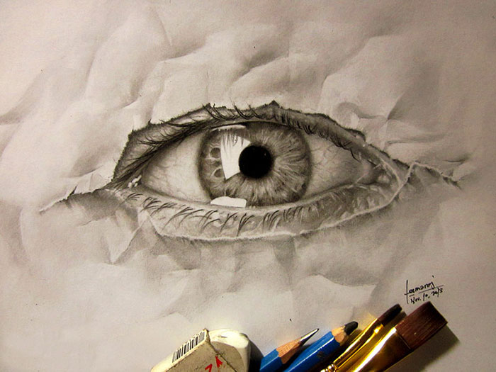 3d-art-illusion-pencil-drawings-jerameel-lu-2
